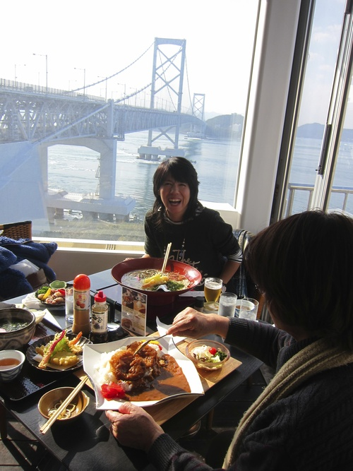 Awaji Island-4._c0153966_15445844.jpg
