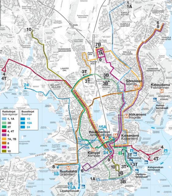 ヘルシンキ市電の光と影 「影」編_f0189467_23565502.jpg