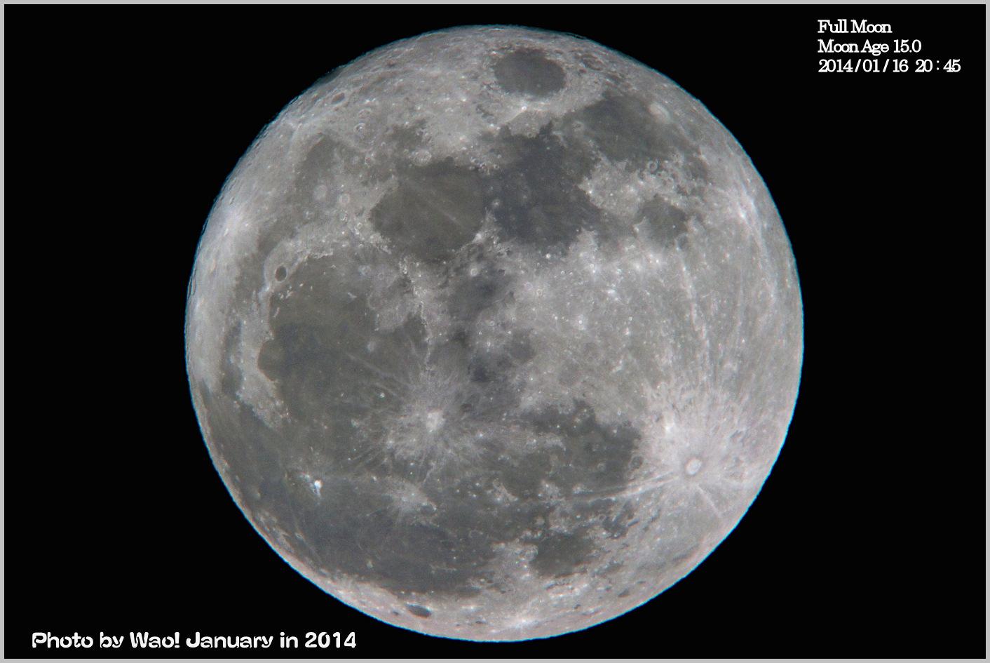 十五夜の満月_c0198669_23211029.jpg