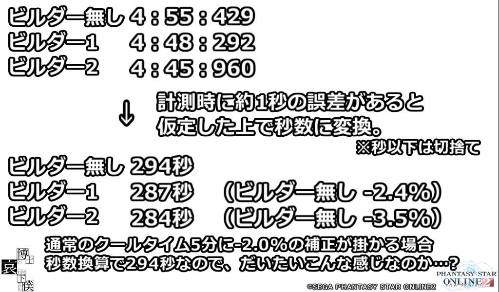 f0203977_001380.jpg