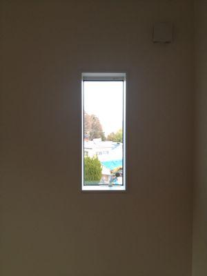 日本の窓を変える?!_f0206977_19355689.jpg
