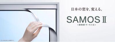 日本の窓を変える?!_f0206977_19355897.jpg