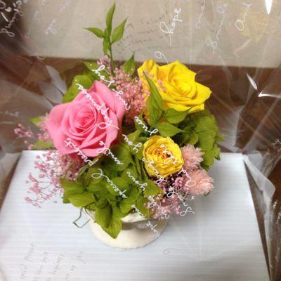 お掃除〜〜_b0201285_2042468.jpg