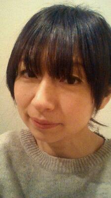 【前髪】_e0253188_16573888.jpg