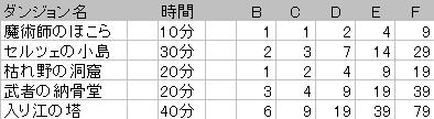 c0224791_11422065.jpg