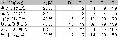 c0224791_11422662.jpg
