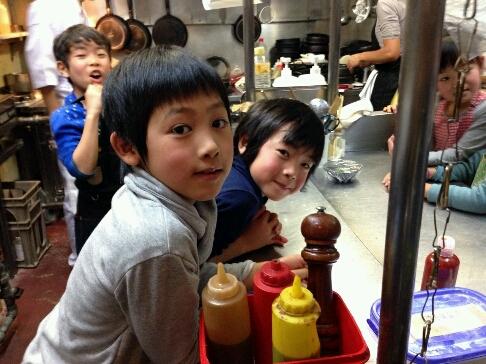 未来の子供の就業体験をサポートする会社「リンクタンク」 で仕事をさせていただきました♪_b0252508_13595551.jpg