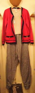新商品 Clothes_f0144612_11255025.jpg