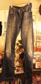 新商品 Clothes_f0144612_11263072.jpg