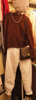 新商品 Clothes_f0144612_1126724.jpg