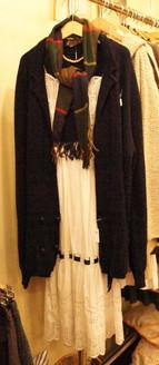 新商品 Clothes_f0144612_11285886.jpg