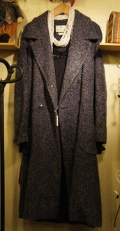 新商品 Clothes_f0144612_11293631.jpg