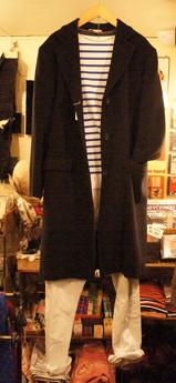 新商品 Clothes_f0144612_11295794.jpg