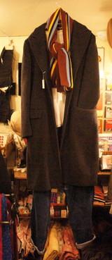 新商品 Clothes_f0144612_11301539.jpg
