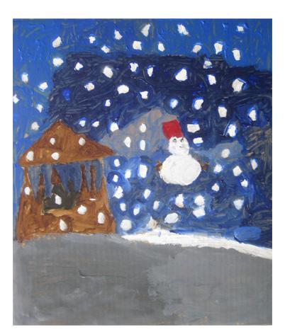 冬の絵_f0211514_20584378.jpg