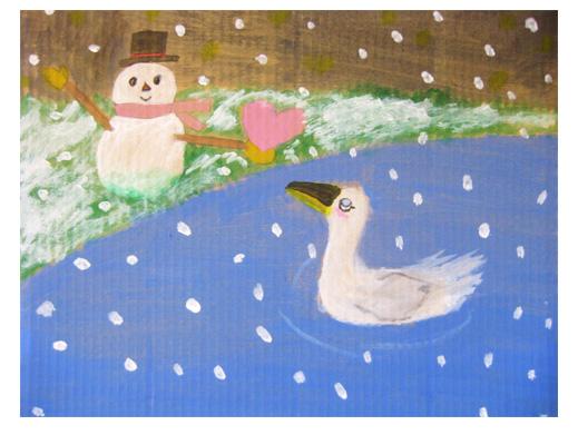冬の絵_f0211514_2153851.jpg
