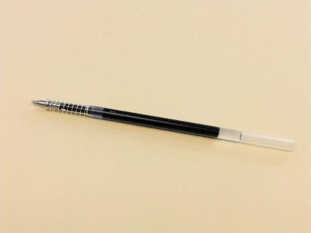 出来心ボールペン。_f0220714_742024.jpg