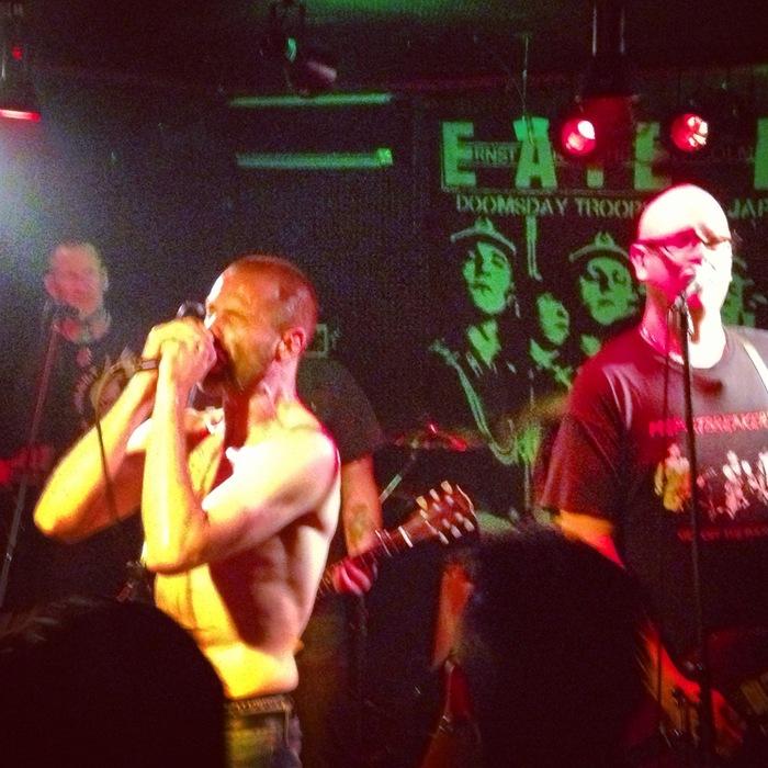 E.A.T.E.R. JAPAN TOUR_c0234515_14284895.jpg