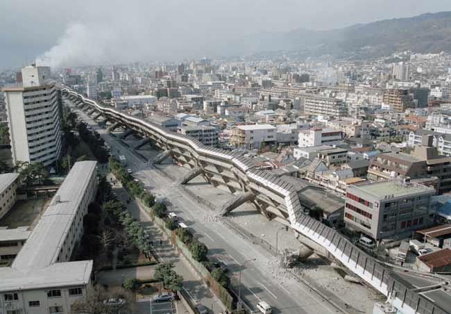 阪神・淡路大震災から19年、いま思うこと。_e0158128_11213551.jpg