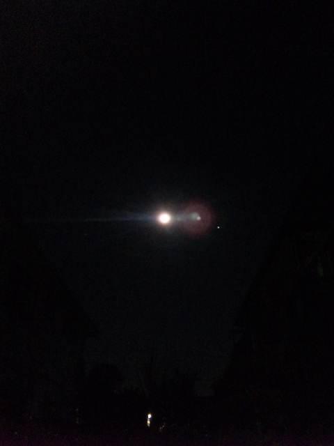 blog:満月の夜に_a0103940_20585563.jpg