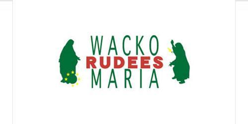金曜日より。WACKO MARIA_d0100143_041468.jpg