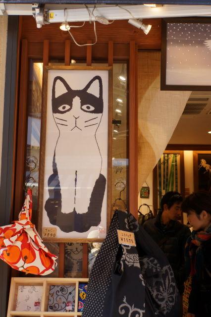 猫さんを探して_a0257652_16554476.jpg