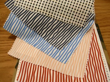 Special Shirting Collection by 「Loud Girl」 編_c0177259_15202046.jpg