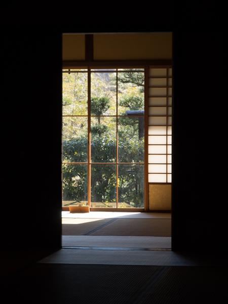 MOA美術館 光琳屋敷 その4_d0068664_22553866.jpg