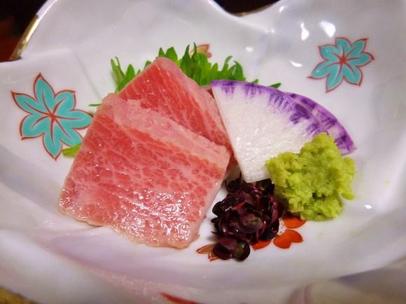 第10回美酒美食の会 御礼!!_c0253669_12534366.jpg