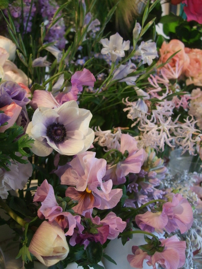 オークリーフ(透明感のある色の花たち)_f0049672_17321135.jpg