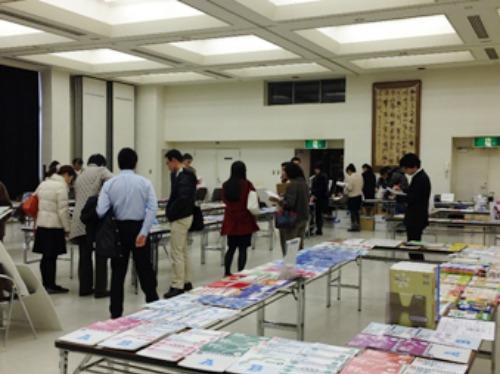 徳島で教材展示会が開催!_a0299375_13451218.jpg