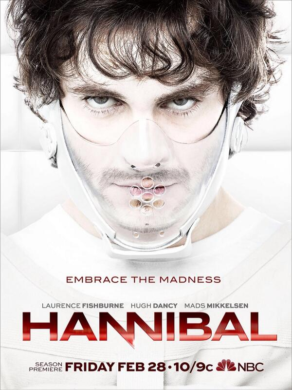 「ハンニバル」シーズン2は2月28日から _b0064176_21334353.jpg