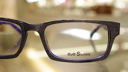 eye Society お客さまフォト_e0267277_1231816.jpg