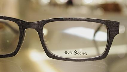 eye Society お客さまフォト_e0267277_123244.jpg