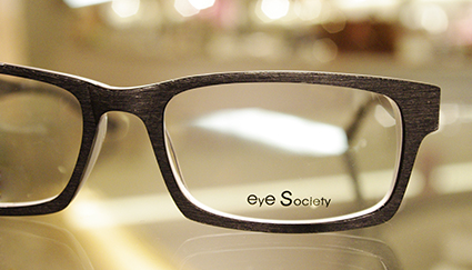 eye Society お客さまフォト_e0267277_123912.jpg