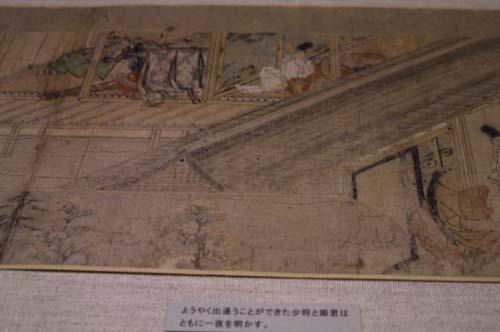 トーハク(東博)で見たこと_f0211178_18182834.jpg