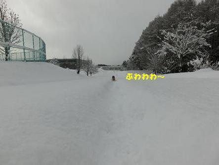 d0256580_1073633.jpg