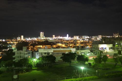沖縄に前のりしました。_e0067283_221476.jpg