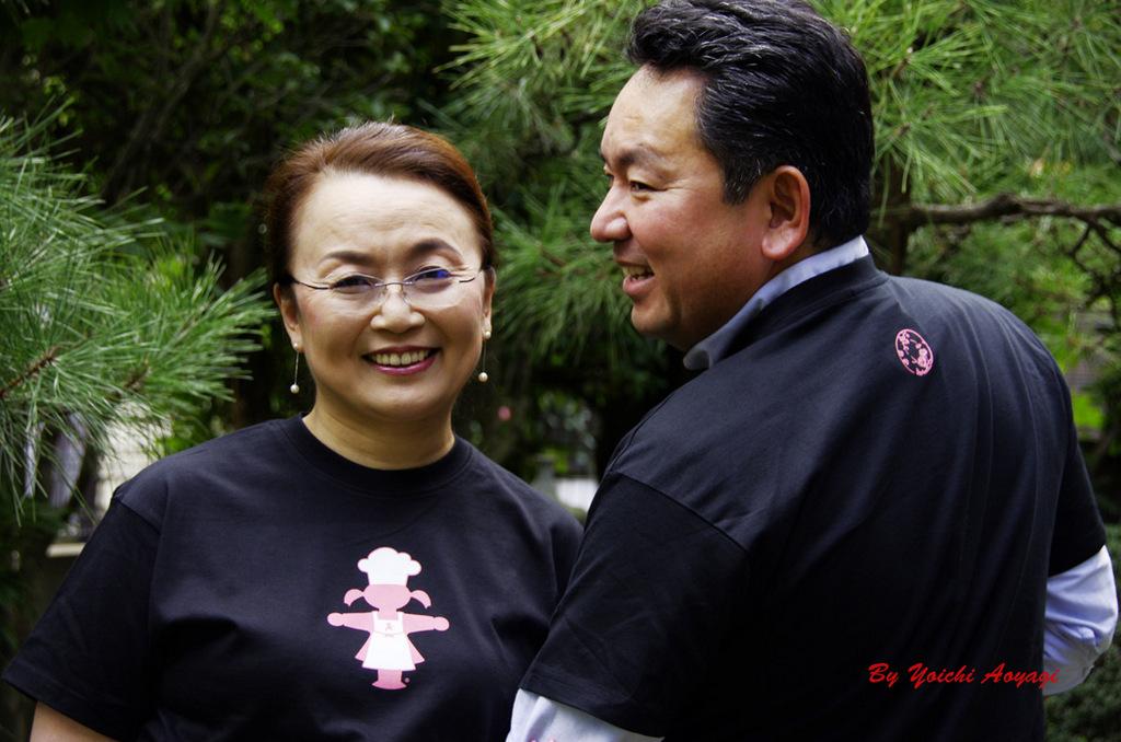 Das Kochbuch der Prinzessin Nobuko der japanische Kaiserliche Familie_c0180686_10120766.jpg