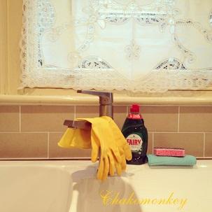 洗剤いろいろ_f0238789_2045488.jpg