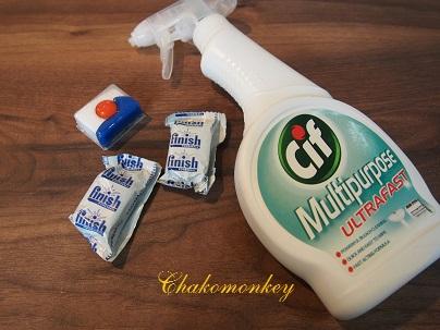 洗剤いろいろ_f0238789_20523535.jpg