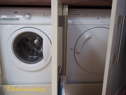 洗剤いろいろ_f0238789_2195526.jpg