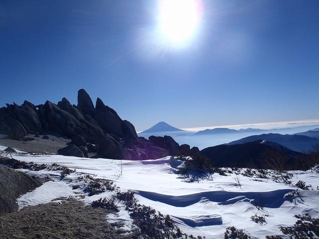 鳳凰三山 2014.1.15~16(予告)_c0147398_13504265.jpg