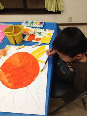 水彩画つづき あべの教室_f0215199_9322287.jpg