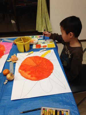 水彩画つづき あべの教室_f0215199_932243.jpg