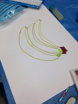 水彩画つづき あべの教室_f0215199_9322935.jpg