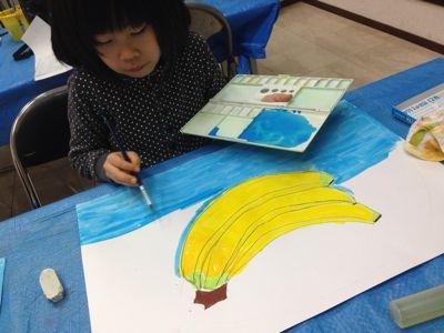 水彩画つづき あべの教室_f0215199_9323148.jpg