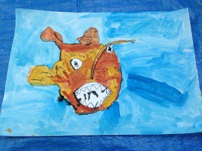 水彩画つづき あべの教室_f0215199_9325989.jpg
