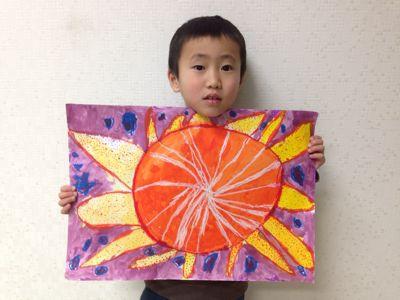 水彩画つづき あべの教室_f0215199_933094.jpg