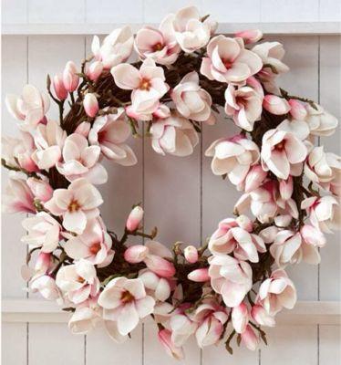 Flower_a0167912_16252289.jpg